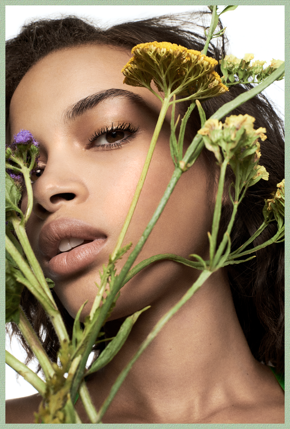 Why You Need Natural and Clean Makeup