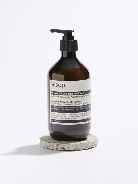 Product, Liquid, Lotion, Soap dispenser, Hair care, Personal care, Bottle,