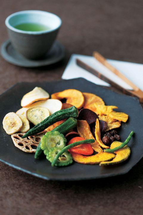 Dish, Food, Cuisine, Ingredient, Vegetarian food, Produce, Comfort food, Side dish, Recipe, Vegetable,