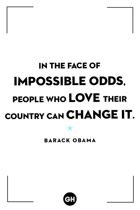 fourth of july quotes barack obama