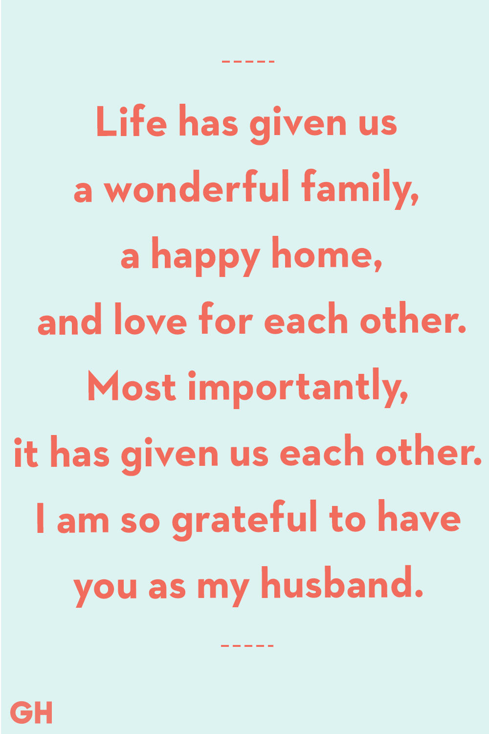 26 Father S Day Quotes From Wife Quotes From Wife To Husband For Father S Day
