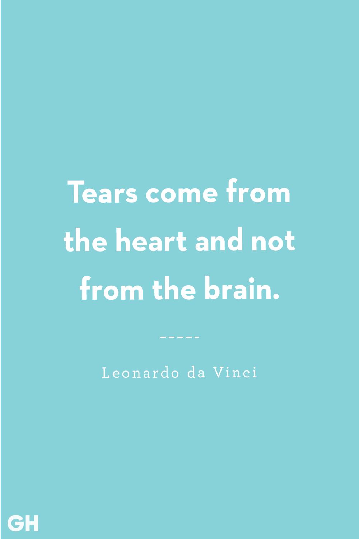 Quotes short sad Sad Quotes: