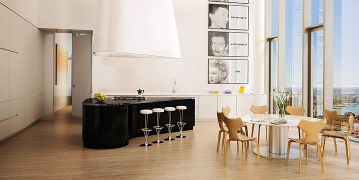 Case Moderne Di Design : Case moderne di design. simple cool cheap progetti ville moderne