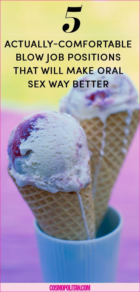 cosmopolitan blow job tips black cock sex comics