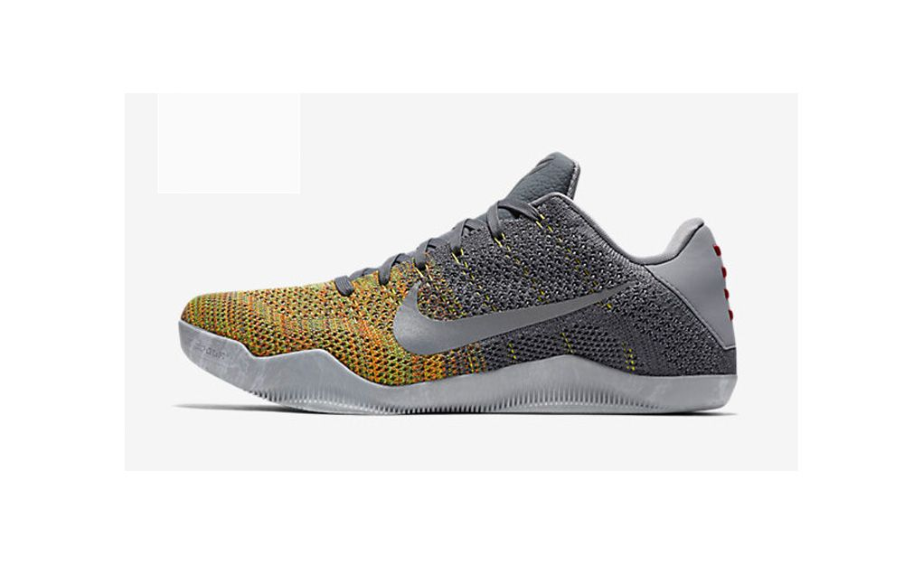 4f8eb624bbc The Best Basketball Shoes For Men  2016