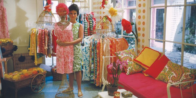 Image result for lilly pulitzer