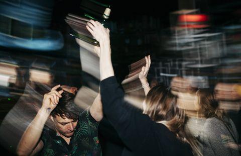 locali da visitare a Berlino, club a Berlino, migliori club a Berlino, dove andare a Berlino, Berghain Berlino, locali più belli a Berlino, dove andare la sera a Berlino, locali per giovani a Berlino, dove bere a Berlino, uscire la sera a Berlino, SO36 Berlino, Molotow Berlino, Bar Tausend Berlino, SPindler & Klatt Berlino, Tresor Berlino, musica elettronica Berlino, discoteche Berlino, musica folk Berlino, musica swing Berlino