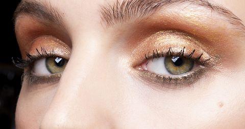 Eyebrow, Face, Eye, Eyelash, Skin, Close-up, Nose, Organ, Beauty, Iris,