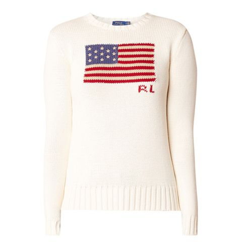 Clothing, White, Long-sleeved t-shirt, Sweater, T-shirt, Sleeve, Sweatshirt, Outerwear, Jersey, Top,