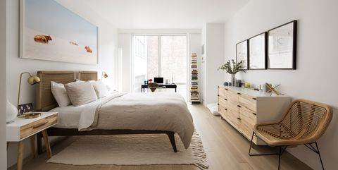 Ultra Modern Bedroom Ideas Ultra Modern Bedroom Ideas Bedrooms ...