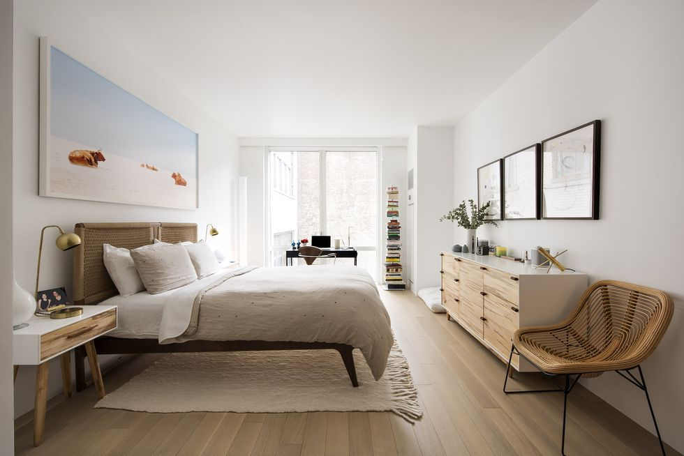 design services home furnishings furniture flooring window rh yetzers com