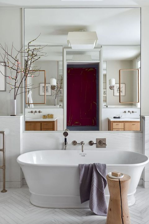 30 Master Bathroom Ideas - Best Bathroom Designs