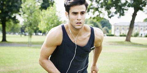 Chest, Muscle, Barechested, Abdomen, Arm, Shoulder, Sleeveless shirt, Neck, Undershirt, Trunk,