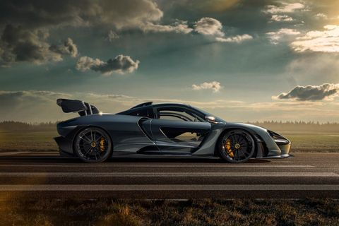 Land vehicle, Vehicle, Car, Supercar, Automotive design, Sports car, Rim, Performance car, Wheel, Luxury vehicle,