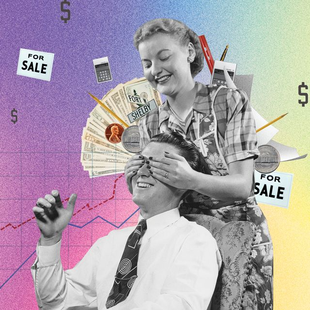 5 hidden costs of home buying to know about