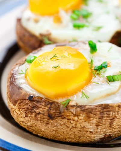 Dish, Food, Cuisine, Ingredient, Breakfast, Meal, Produce, Potato, Brunch, Poached egg,