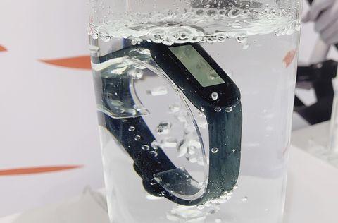 小米台灣開賣小米手環5、小米手環 4c、小米便攜相片印表機