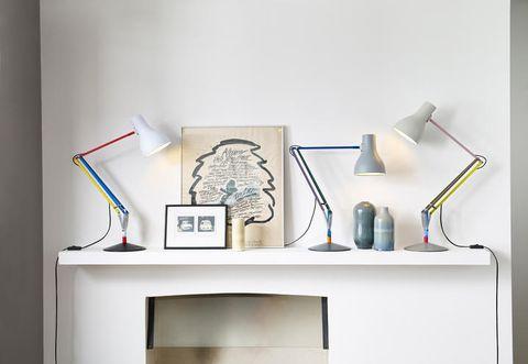 Luci Per Ufficio Milano : Le 5 lampade sulle quali investire e non pentirsene