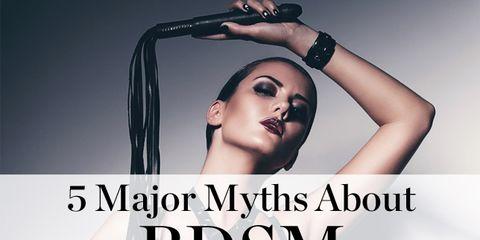 5-major-myths-about-bdsm2.jpg