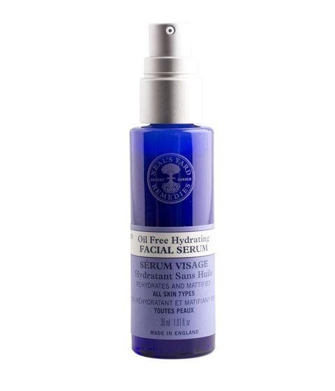 Violet, Product, Purple, Liquid, Skin care, Lotion,