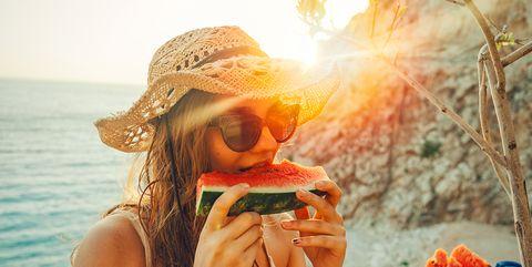 5-onmisbare-tussendoortjes-voor-warme-zomerdagen