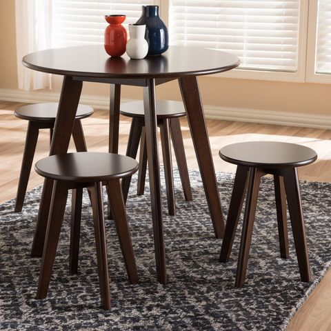 Surprising Best Dining Sets For Small Spaces Small Kitchen Tables And Andrewgaddart Wooden Chair Designs For Living Room Andrewgaddartcom