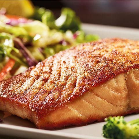 Dish, Food, Cuisine, Ingredient, Meat, Pork steak, Produce, Staple food, Veal, Chicken breast,