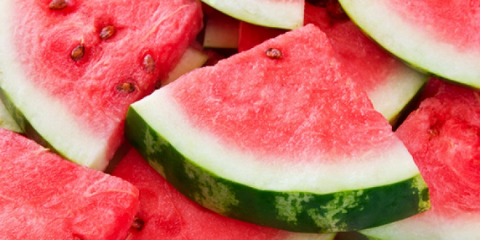 Watermelon, Melon, Food, Citrullus, Fruit, Plant, Superfood, Natural foods, Produce, Cucumber, gourd, and melon family,