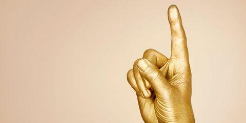 Finger, Skin, Wrist, Hand, Thumb, Gesture, Nail, Sign language,
