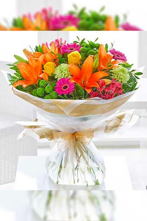 same day flower delivery, same day flower delivery uk, same day flower delivery london,