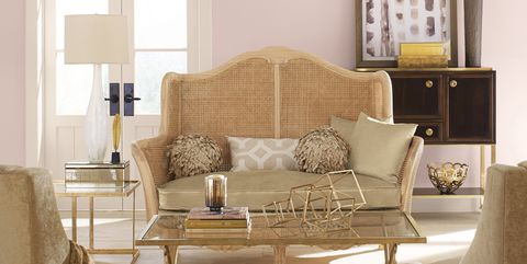 30+ Best White Paint Colors - Designers Favorite Shades of White Paint