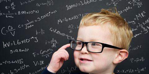 5 Sneaky Ways to Raise Smart Kids.jpg