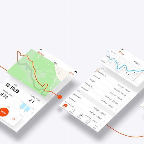 Text, Product, Line, Design, Font, Diagram, Graphic design, Parallel, Illustration,