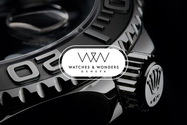 5 things we could see from rolex in 2021