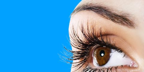 642d4ee2c7d 5 Major Eyelash Rules Every Woman Should Follow | Women's Health