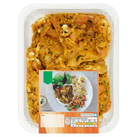 Dish, Cuisine, Food, Ingredient, Meal, Produce, Fusilli, Side dish, Stuffing, Italian food,
