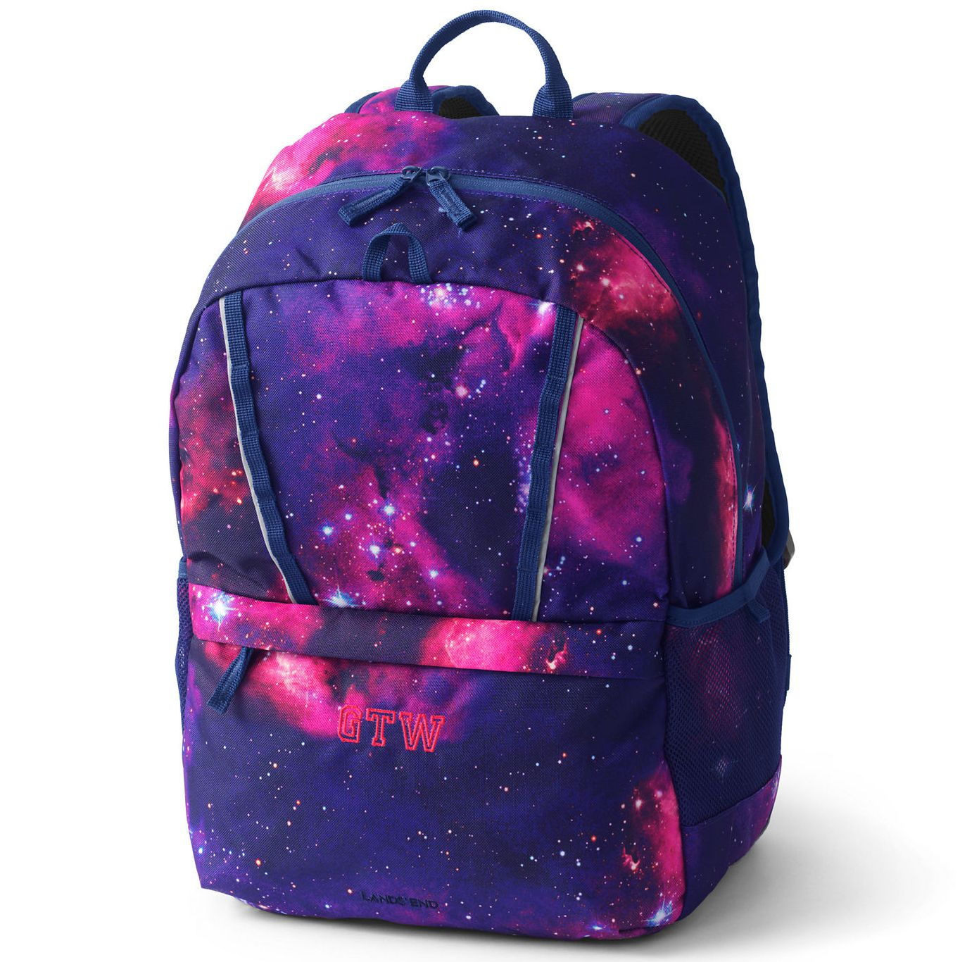 land's end backpack for kids
