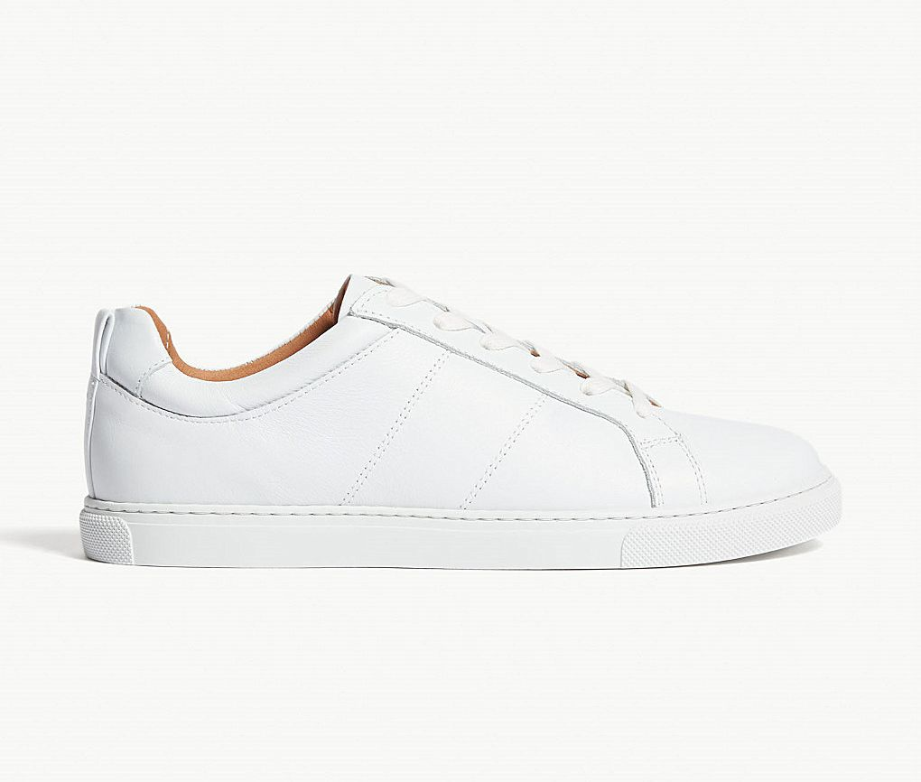 Best trainers to buy now