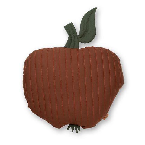 ferm living apple kussen