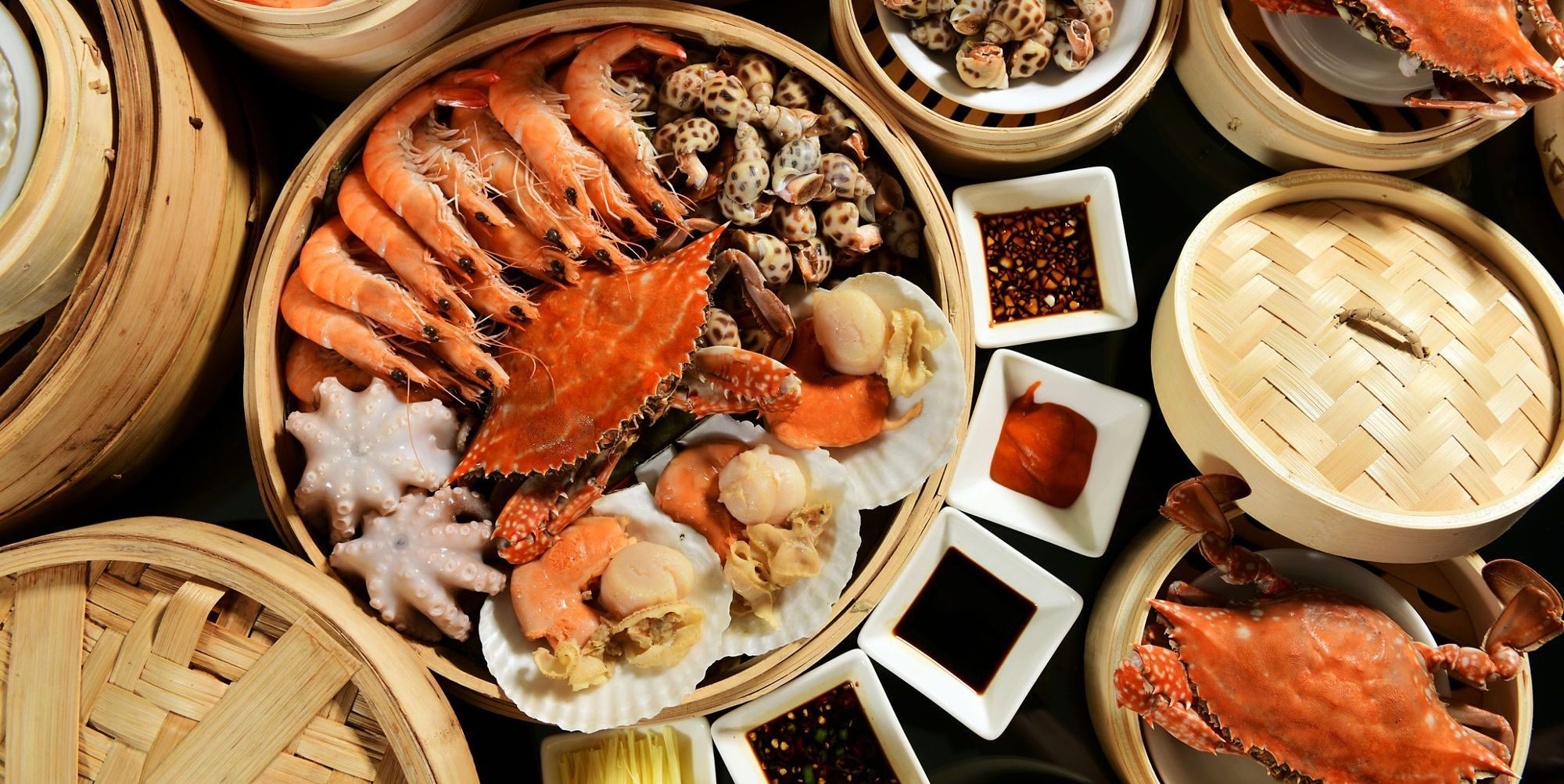 The 10 Best Places to Dine in Beijing