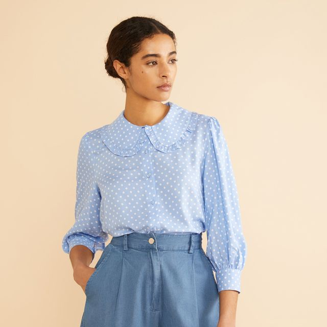 albaray blouse