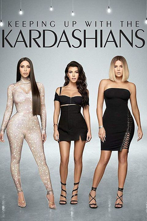8e5504816b The Photoshop Fail in the Latest KUWTK Promos - Keeping Up With the ...