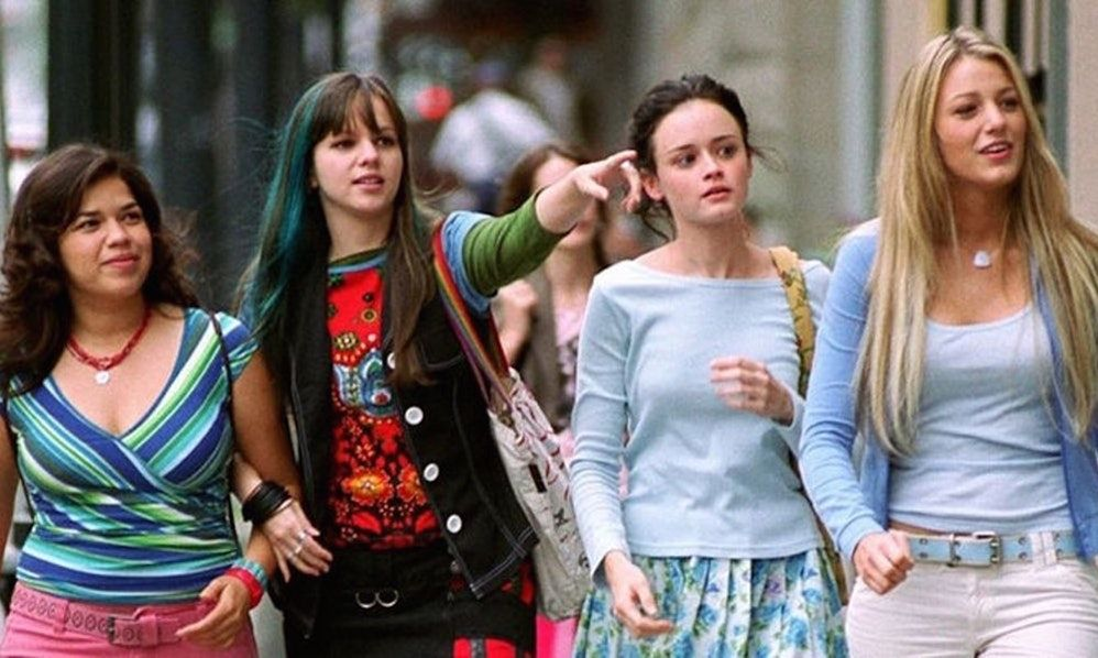 Sisterhood of the Traveling Pants 3' News, Cast, Spoilers, and Everything  We Know