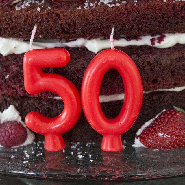 Miraculous 25 Best 50Th Birthday Party Ideas Best Birthday Party Ideas For Funny Birthday Cards Online Alyptdamsfinfo