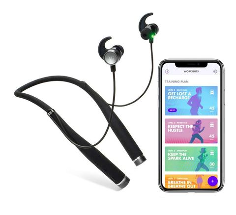 Mobile phone accessories, Gadget, Electronic device, Technology, Communication Device, Mobile phone, Mobile phone case, Portable communications device, Handheld device accessory, Smartphone,