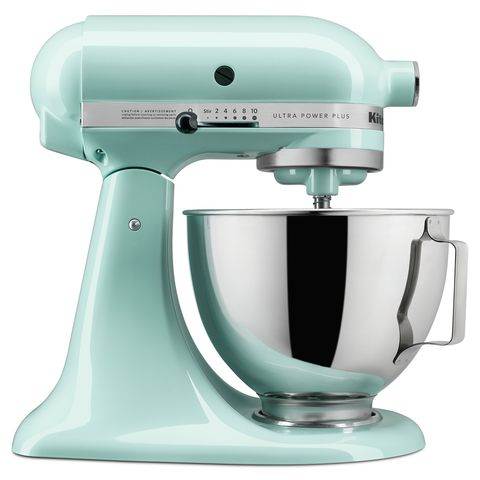 Target S Current Kitchenaid Sale Will Save You Nearly 100