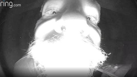 Visage, Blanc, Nez, Tête, Noir et blanc, Portrait, Photographie, Poils du visage, Bouche, Photographie monochrome,