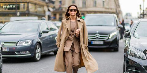 Street fashion, Automotive design, Clothing, Fashion, Vehicle, Car, Footwear, Dress, Personal luxury car, Photography,