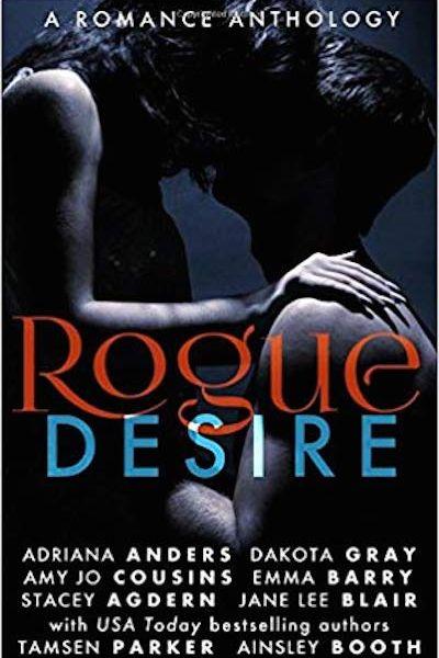 15 Best Erotic Short Stories - Hot Romance Short Stories -5688
