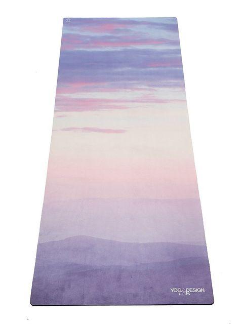 Violet, Purple, Sky, Pink, Lilac, Rectangle, Cloud, Magenta,